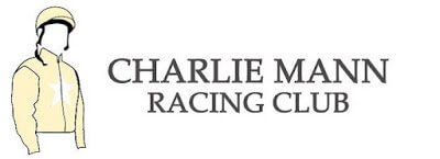 Charlie Mann Racing Club